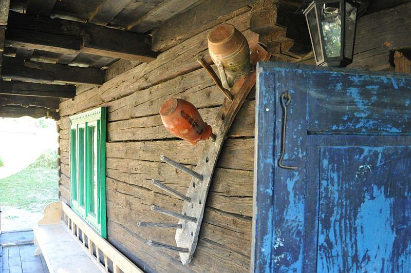 adelaparvu.com despre Casa Veche Breb, Village Hotel Breb, Romania, foto Duncan Ridgley (9)