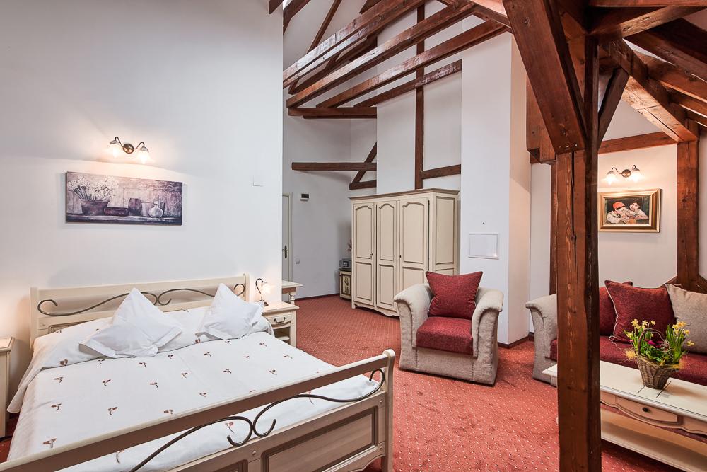 adelaparvu.com despre Hotel Traube Medias, Romania, Foto Andrei Zdetovetchi (29)