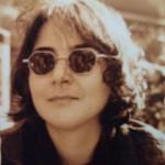 Molnia Efremov, artist si designer