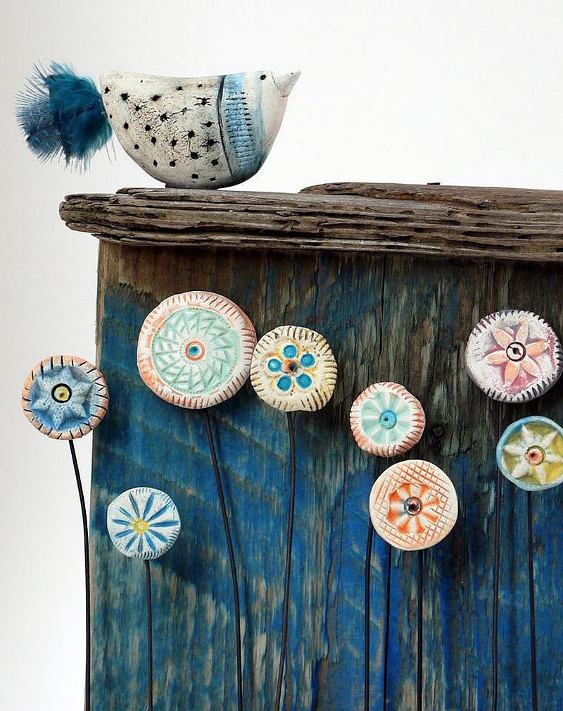 adelaparvu.com despre Shirley Vauvelle artist ceramist (12)
