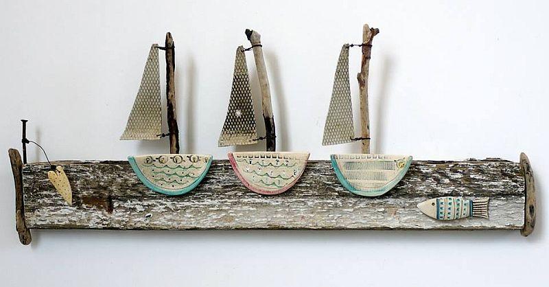 adelaparvu.com despre Shirley Vauvelle artist ceramist (18)