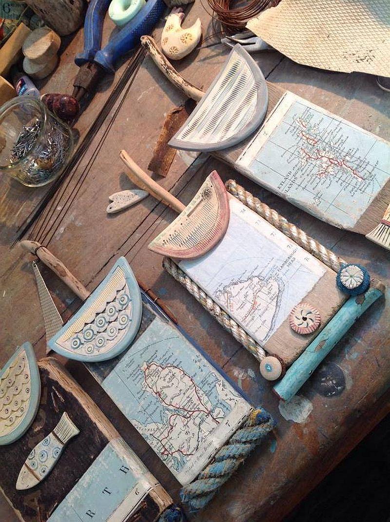 adelaparvu.com despre Shirley Vauvelle artist ceramist (29)