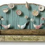 adelaparvu.com despre Shirley Vauvelle artist ceramist (31)