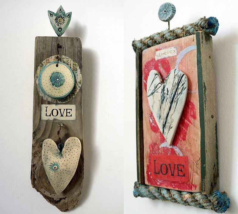 adelaparvu.com despre Shirley Vauvelle artist ceramist (38)