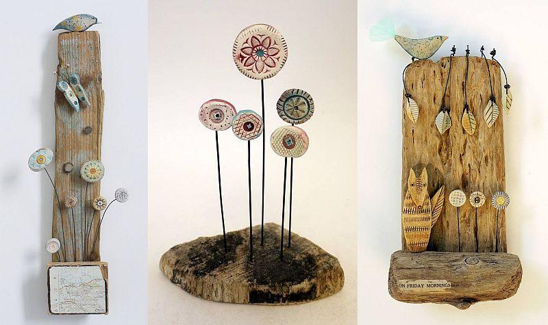 adelaparvu.com despre Shirley Vauvelle artist ceramist (39)
