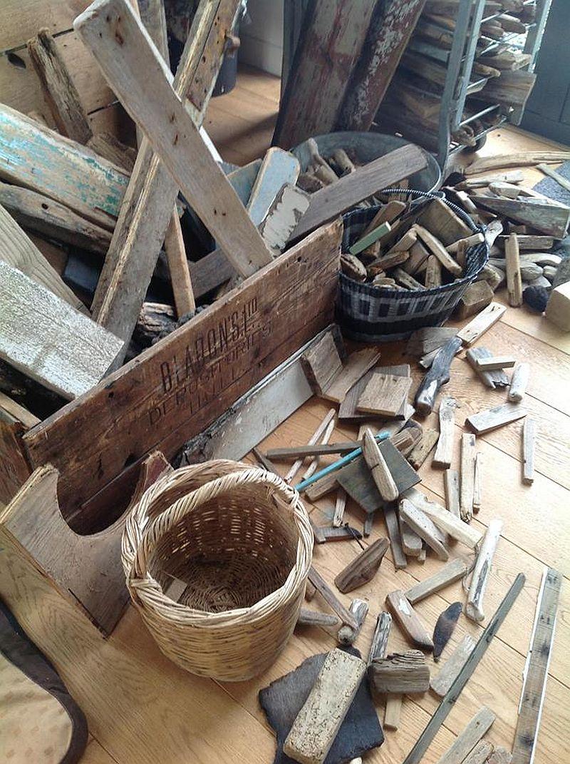 adelaparvu.com despre Shirley Vauvelle artist ceramist (4)