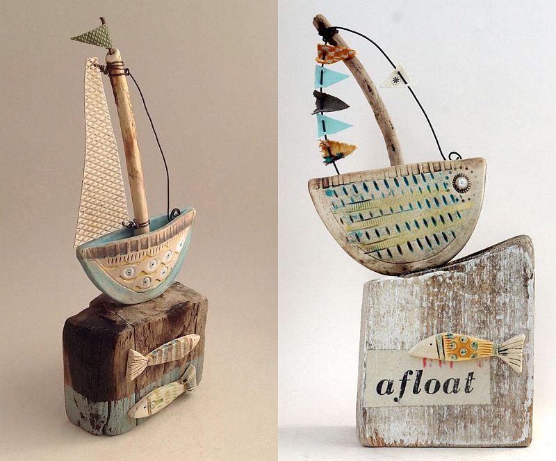 adelaparvu.com despre Shirley Vauvelle artist ceramist (40)