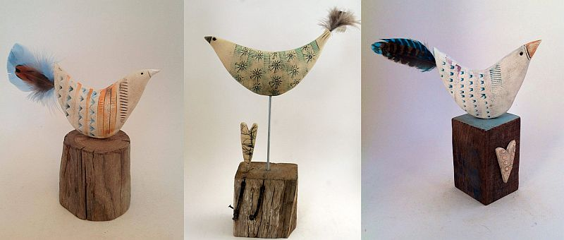 adelaparvu.com despre Shirley Vauvelle artist ceramist (42)