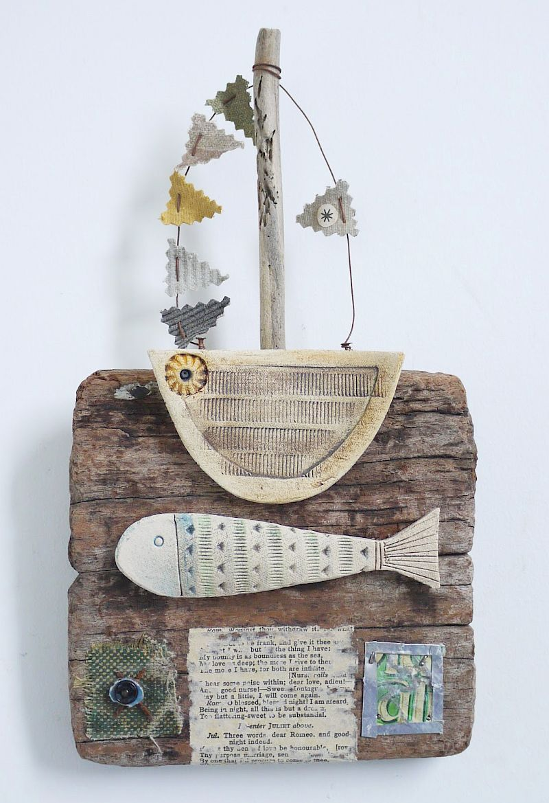 adelaparvu.com despre Shirley Vauvelle artist ceramist (45)