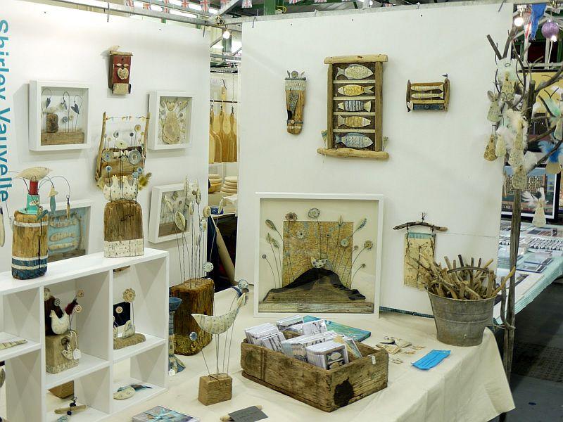 adelaparvu.com despre Shirley Vauvelle artist ceramist (49)