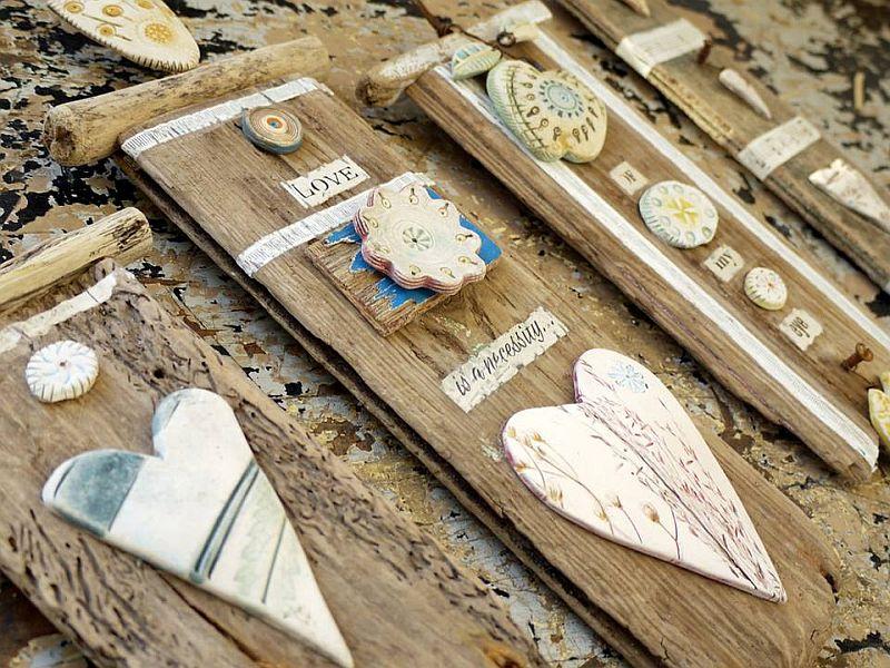 adelaparvu.com despre Shirley Vauvelle artist ceramist (8)