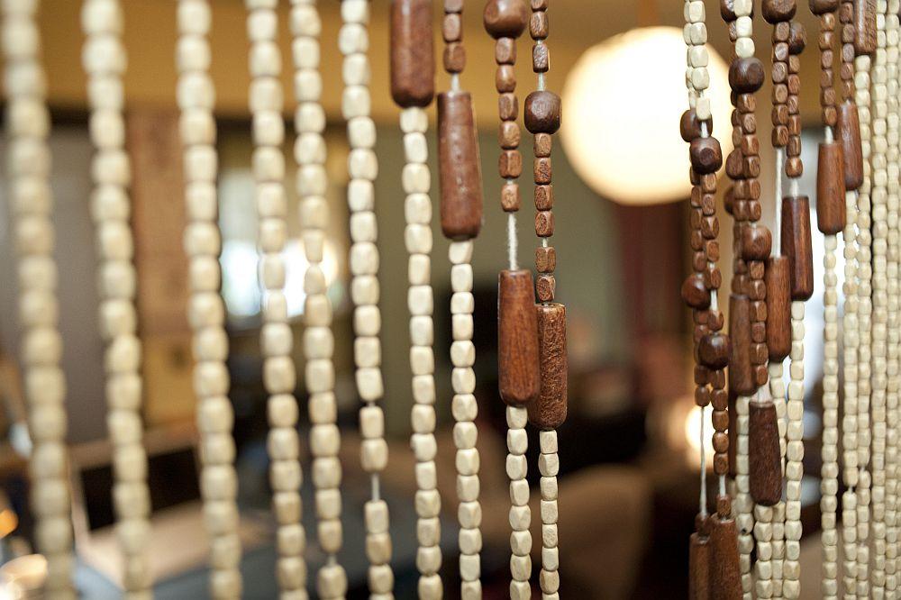 adelaparvu.com despre apartament boem de doua camere Bucuresti, designer Mihaela Poenaru, Foto Dragos Boldea (5)