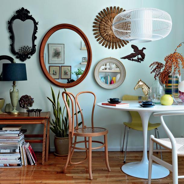 adelaparvu.com despre apartament de 25 mp, designer Marcus Hay, Foto Jonny Valiant (1)