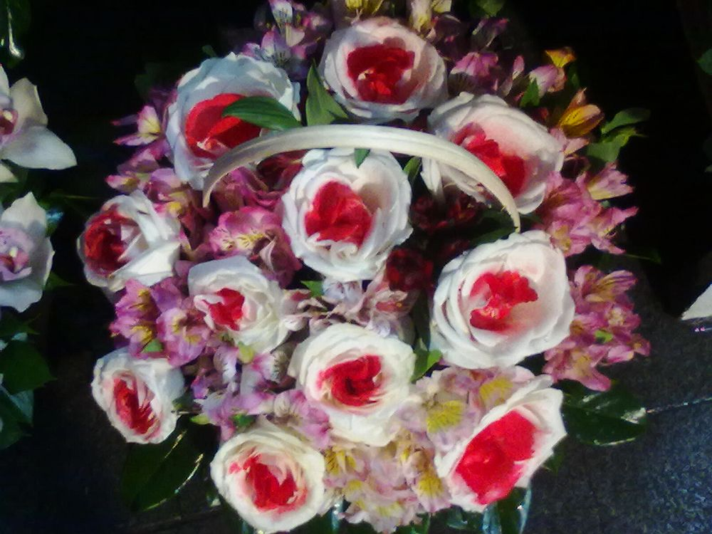 adelaparvu.com despre buchete de flori frumoase la preturi bune in Bucuresti, Text si Foto Irina Anghel (1)