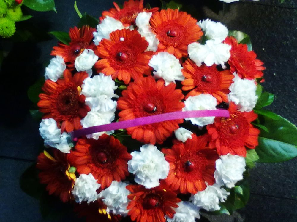adelaparvu.com despre buchete de flori frumoase la preturi bune in Bucuresti, Text si Foto Irina Anghel (3)
