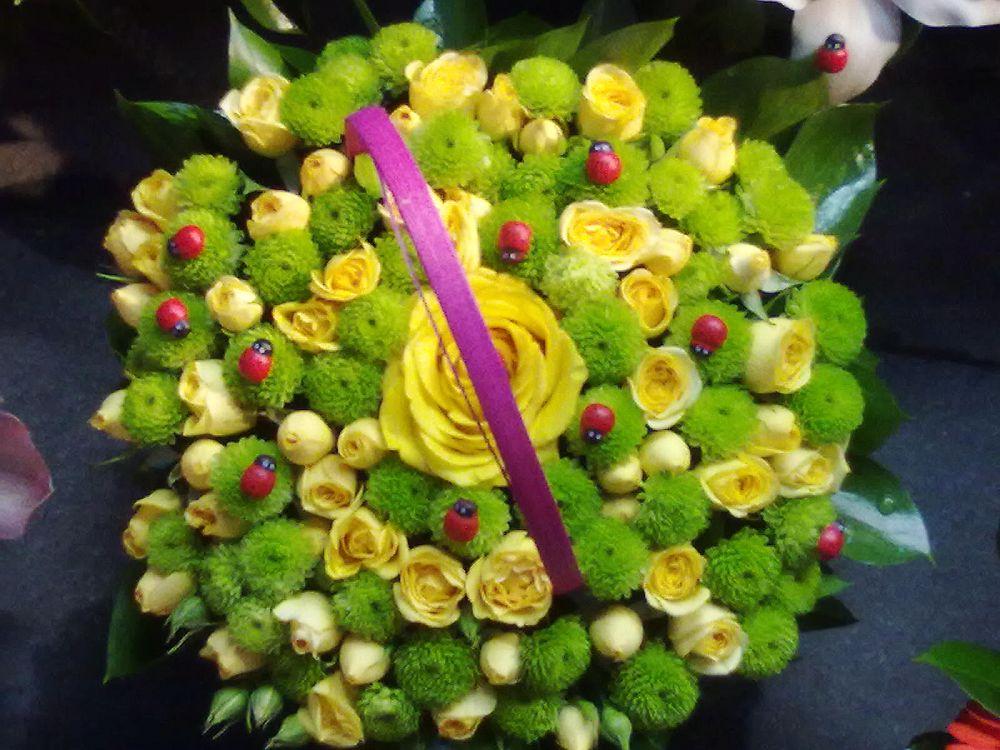 adelaparvu.com despre buchete de flori frumoase la preturi bune in Bucuresti, Text si Foto Irina Anghel (4)