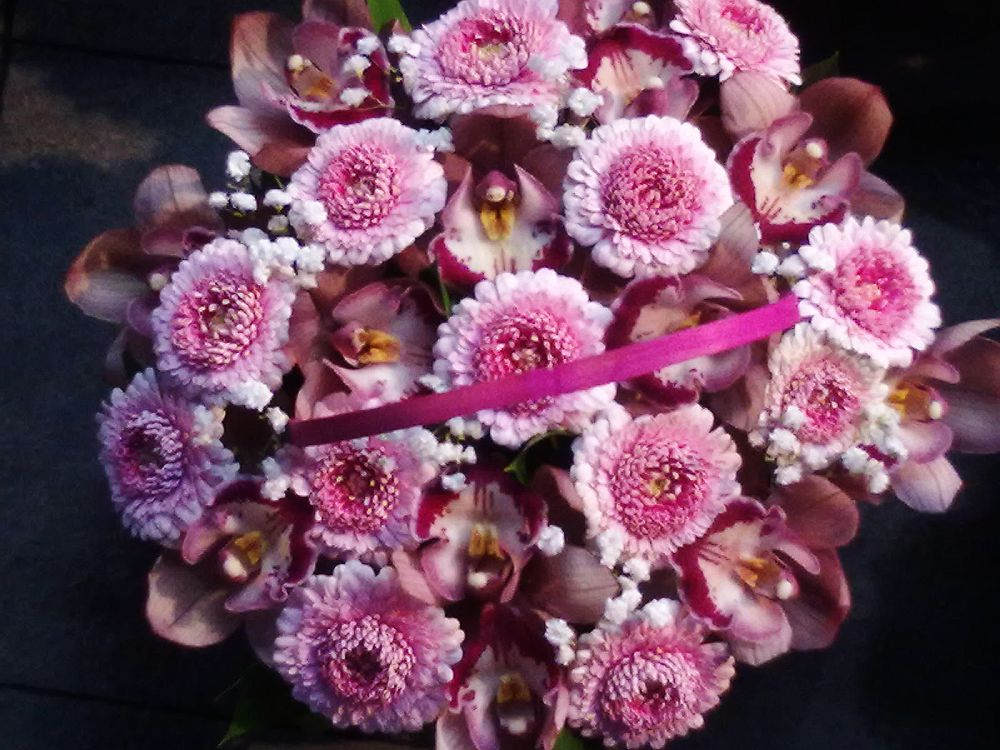 adelaparvu.com despre buchete de flori frumoase la preturi bune in Bucuresti, Text si Foto Irina Anghel (6)