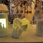 adelaparvu.com despre candelabre, lustre si lampi de la Yankee Land (6)