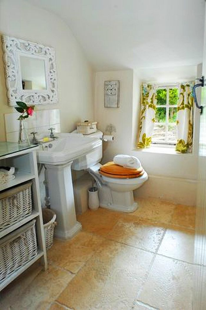 adelaparvu.com despre casa cu acoperis din stuf, casa de inchiriat Anglia, cottage, Serendipity, Unique Home Stays (25)
