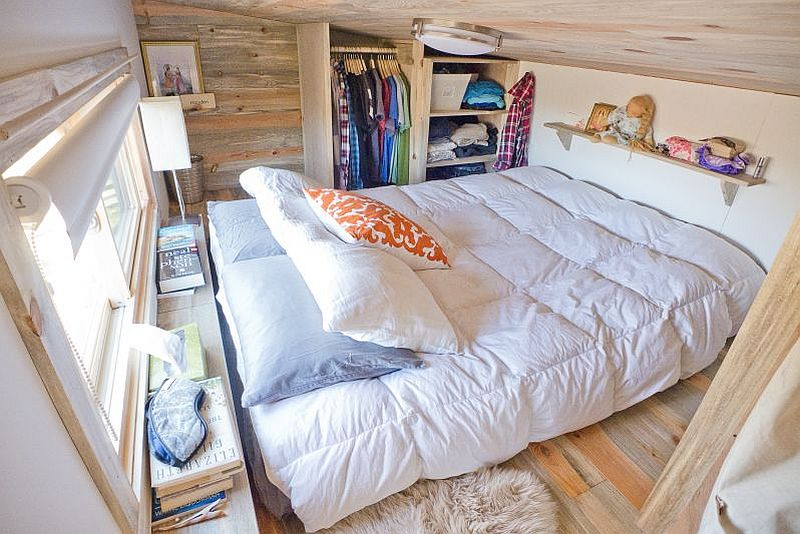 adelaparvu.com despre casa de lemn pe roti, the Tiny Project, Foto Alek Lisefski (32)
