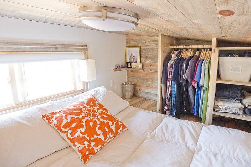 adelaparvu.com despre casa de lemn pe roti, the Tiny Project, Foto Alek Lisefski (33)