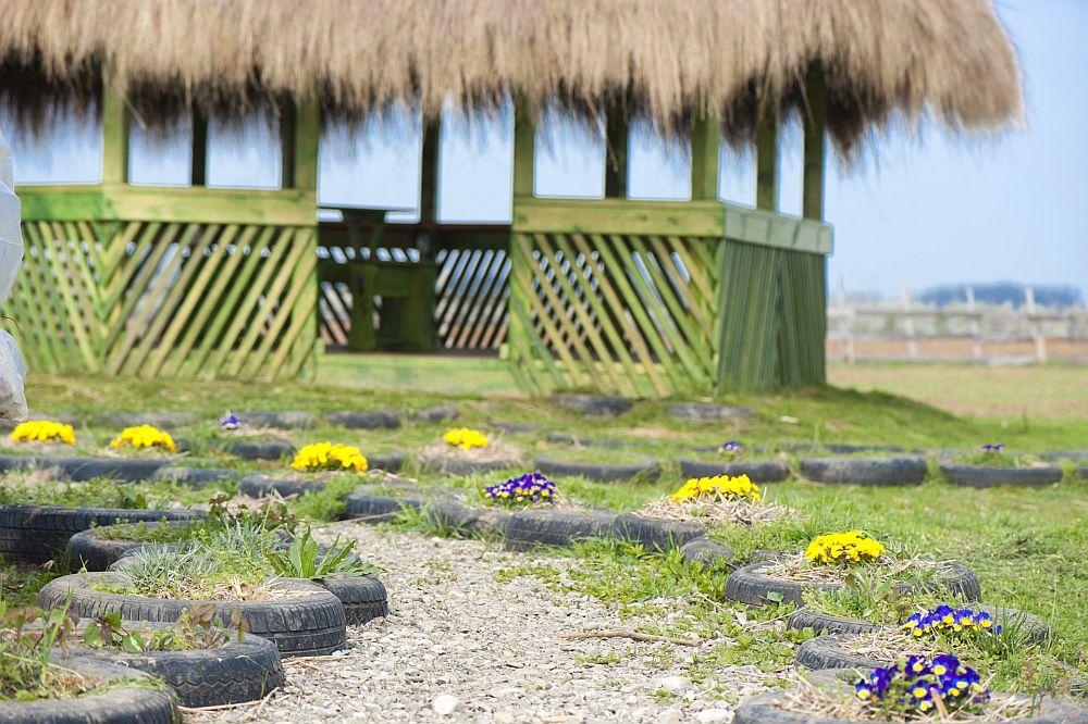 adelaparvu.com despre casa din chirpici la Ciolpani, Poiana Florilor, designer Elena Vasiliu arh. Raluca Suru, Foto Dragos Boldea (41)