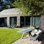 adelaparvu.com despre casa din lemn cu arhitectura moderna, design si arhitectura Miramari Design (4)