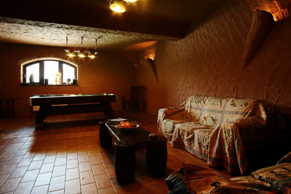 adelaparvu.com despre casa pensiune la munte, casa Polonia, pensiune Gesi Zakret(22)