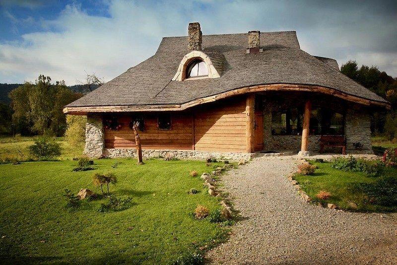adelaparvu.com despre casa pensiune la munte, casa Polonia, pensiune Gesi Zakret(31)