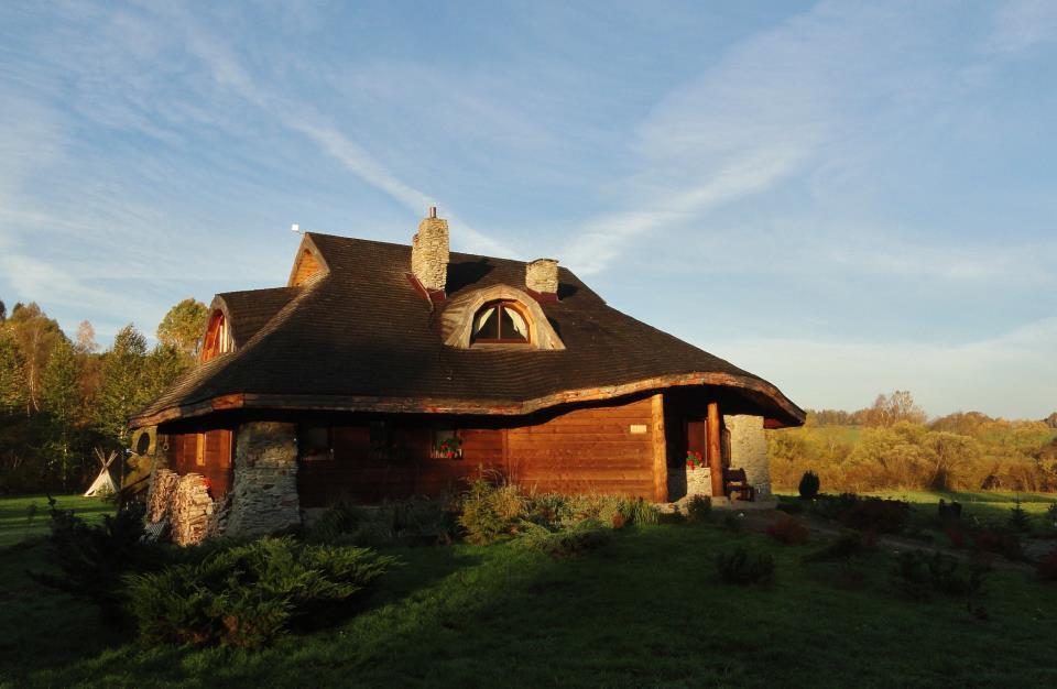 adelaparvu.com despre casa pensiune la munte, casa Polonia, pensiune Gesi Zakret(41)