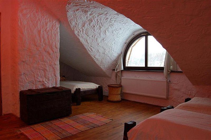 adelaparvu.com despre casa pensiune la munte, casa Polonia, pensiune Gesi Zakret(45)