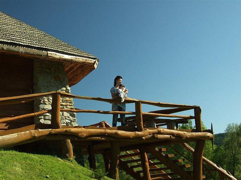 adelaparvu.com despre casa pensiune la munte, casa Polonia, pensiune Gesi Zakret(46)