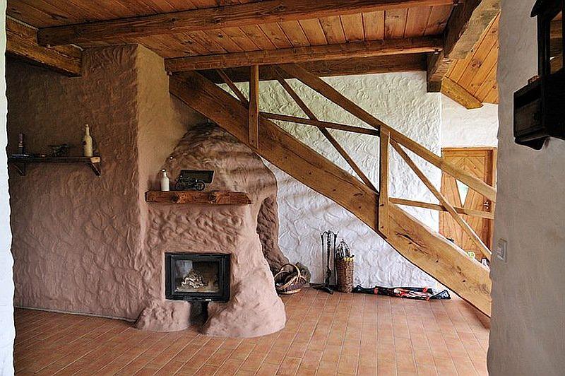 adelaparvu.com despre casa pensiune la munte, casa Polonia, pensiune Gesi Zakret(57)