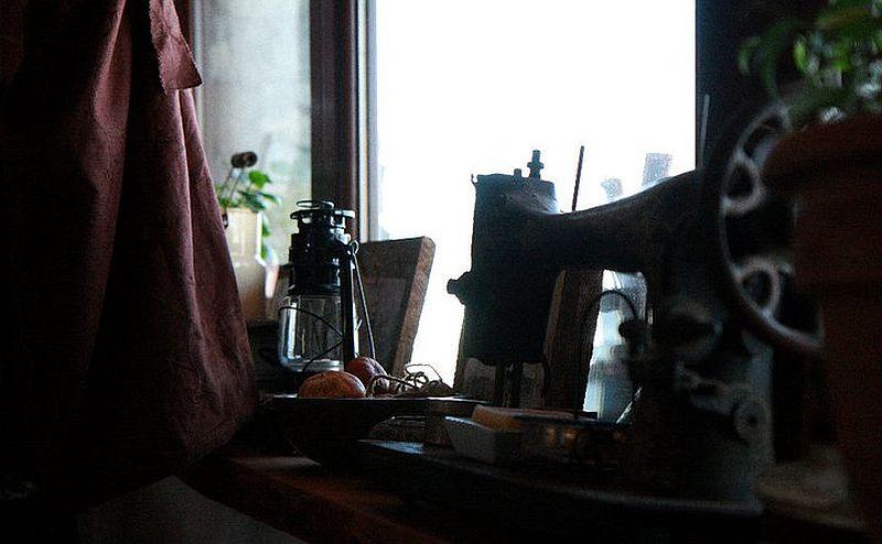 adelaparvu.com despre casa pensiune la munte, casa Polonia, pensiune Gesi Zakret(61)