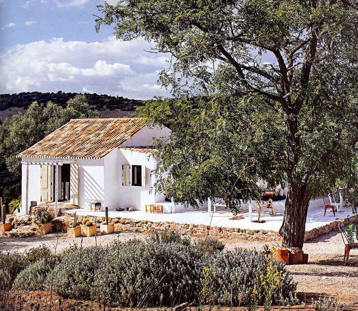 adelaparvu.com despre casa rustica, casa de vacanta, casa Portugalia, designer Monica Penaguiao  (18)