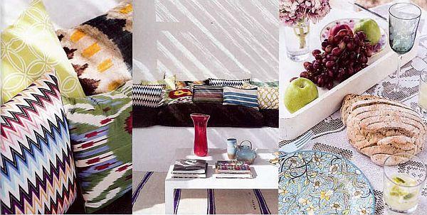 adelaparvu.com despre casa rustica, casa de vacanta, casa Portugalia, designer Monica Penaguiao  (19)