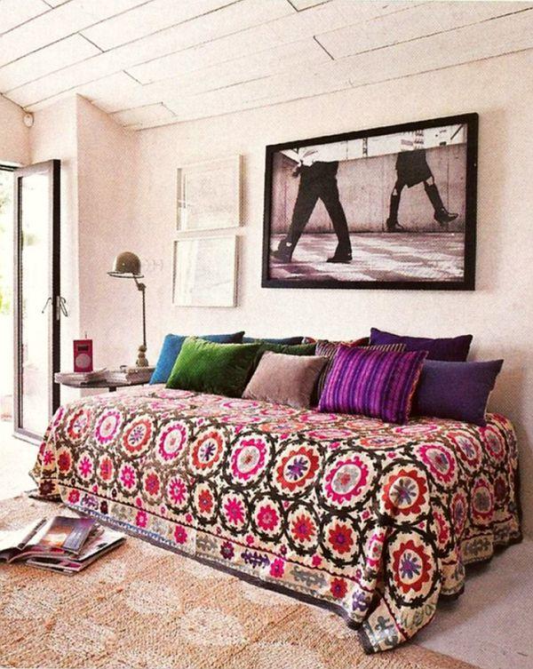 adelaparvu.com despre casa rustica, casa de vacanta, casa Portugalia, designer Monica Penaguiao  (22)