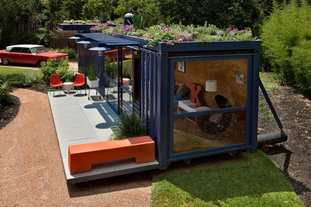 adelaparvu.com despre case container, container house, case din containere, case modulare (12)