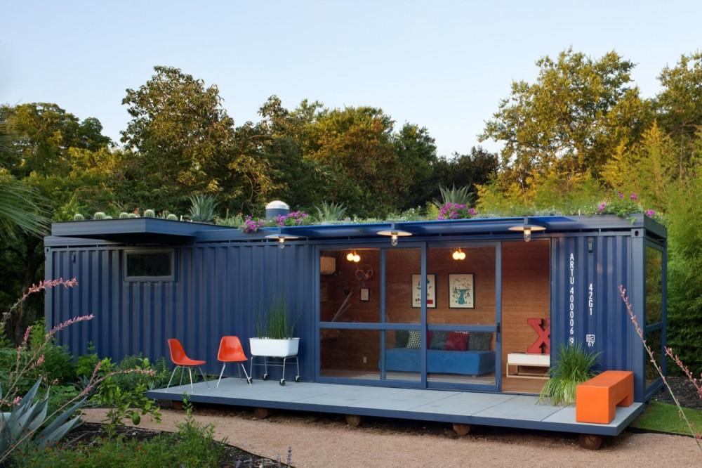 adelaparvu.com despre case container, container house, case din containere, case modulare (23)