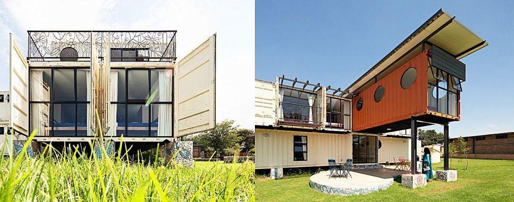 adelaparvu.com despre case container, container house, case din containere, case modulare (47)