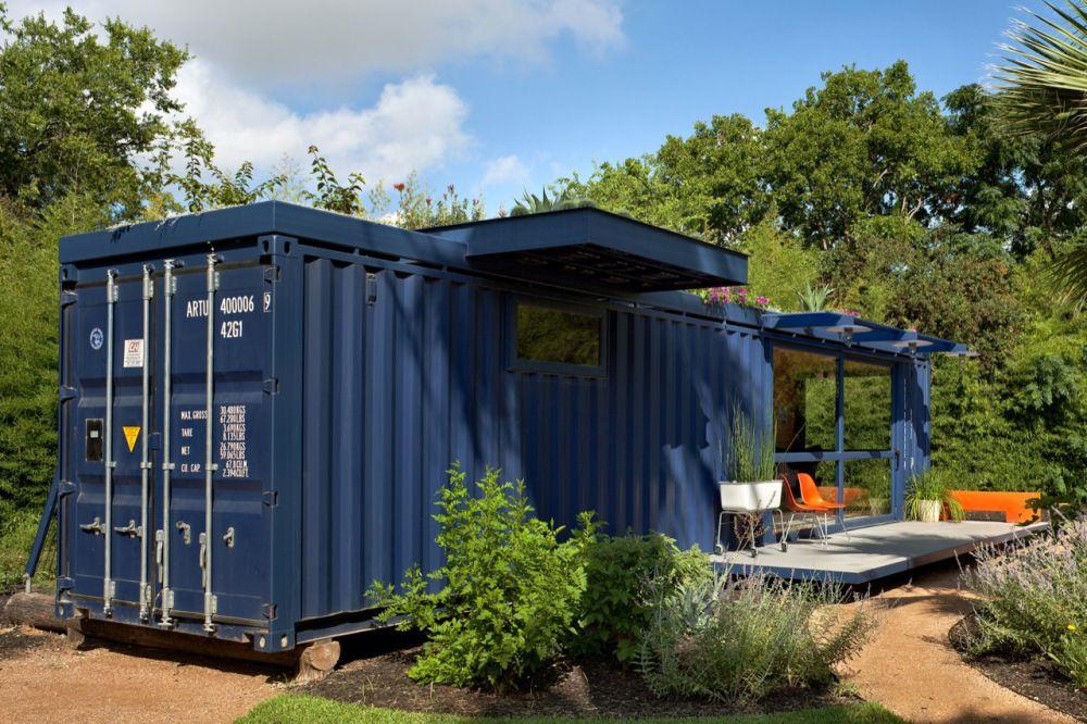adelaparvu.com despre case container, container house, case din containere, case modulare (8)