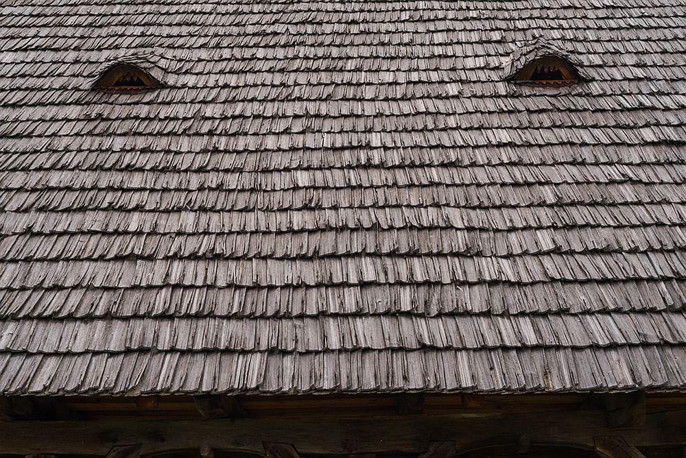 adelaparvu.com despre case din lemn maramuresene, case restaurate Maramures, Breb, Foto Dragos Asaftei (13)