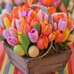 adelaparvu.com despre cum sa pastrezi mai mult timp lalelele in vaza (2)