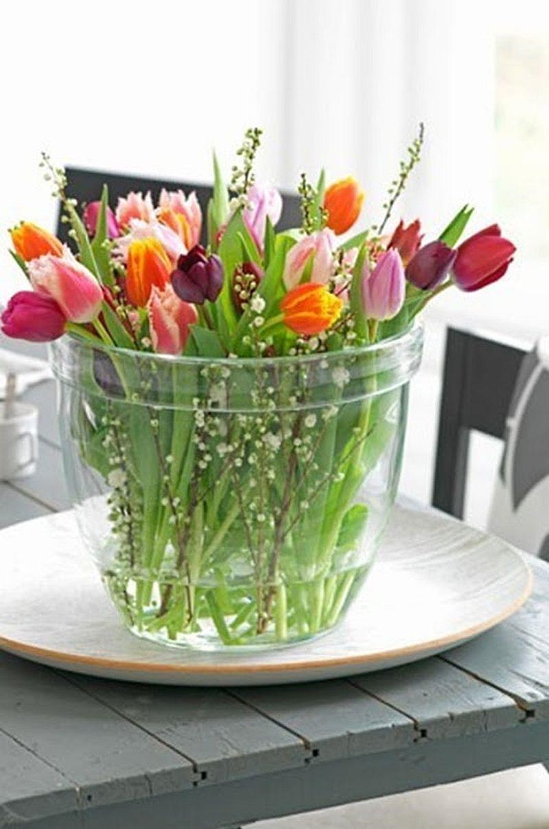adelaparvu.com despre cum sa pastrezi mai mult timp lalelele in vaza (6)