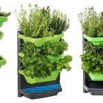 adelaparvu.com despre jardiniere verticale, jarniera gradina verticala pentru balcon, Juwel (2)