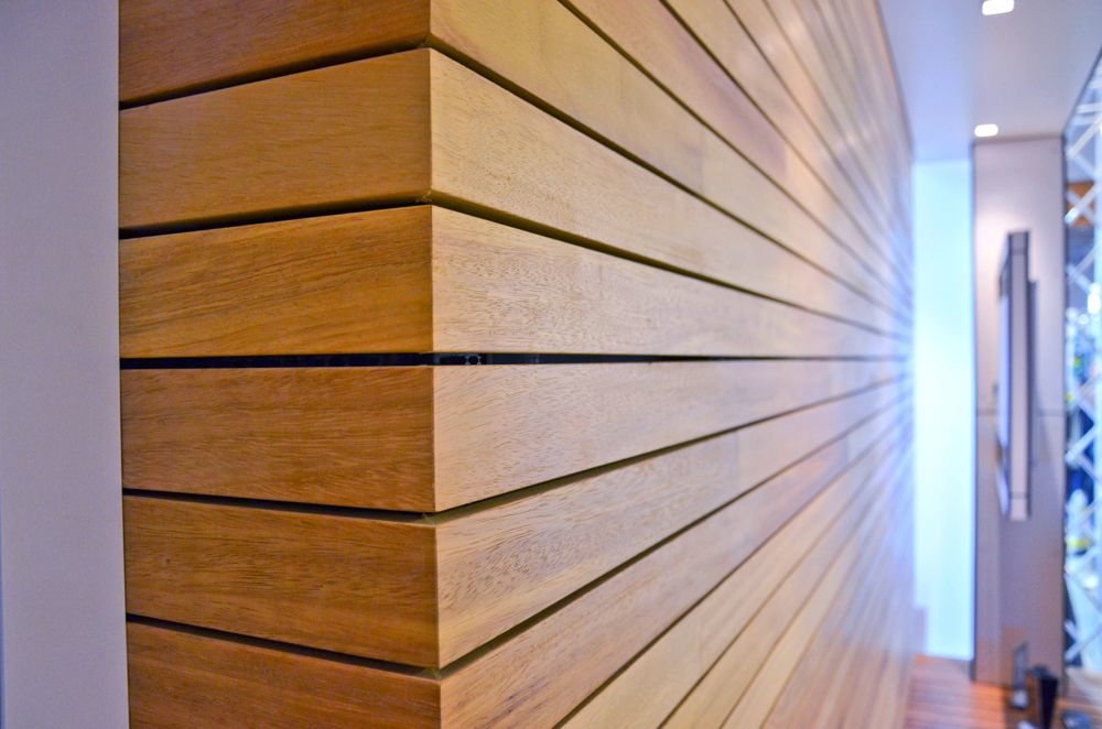 adelaparvu.com despre lambriuri din lemn masiv cu sistem clic, Techniclic, Vetedy (13)
