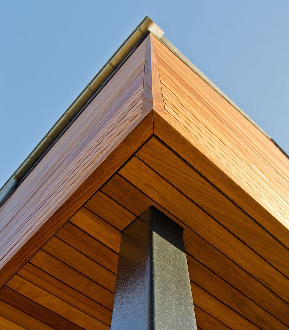 adelaparvu.com despre lambriuri din lemn masiv cu sistem clic, Techniclic, Vetedy (6)