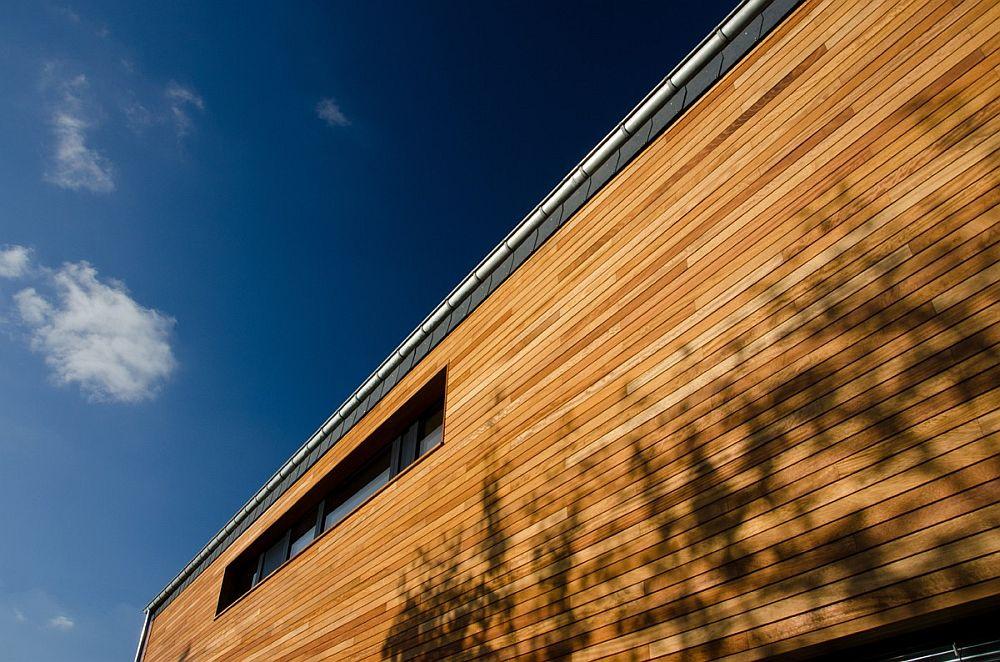 adelaparvu.com despre lambriuri din lemn masiv cu sistem clic, Techniclic, Vetedy (7)