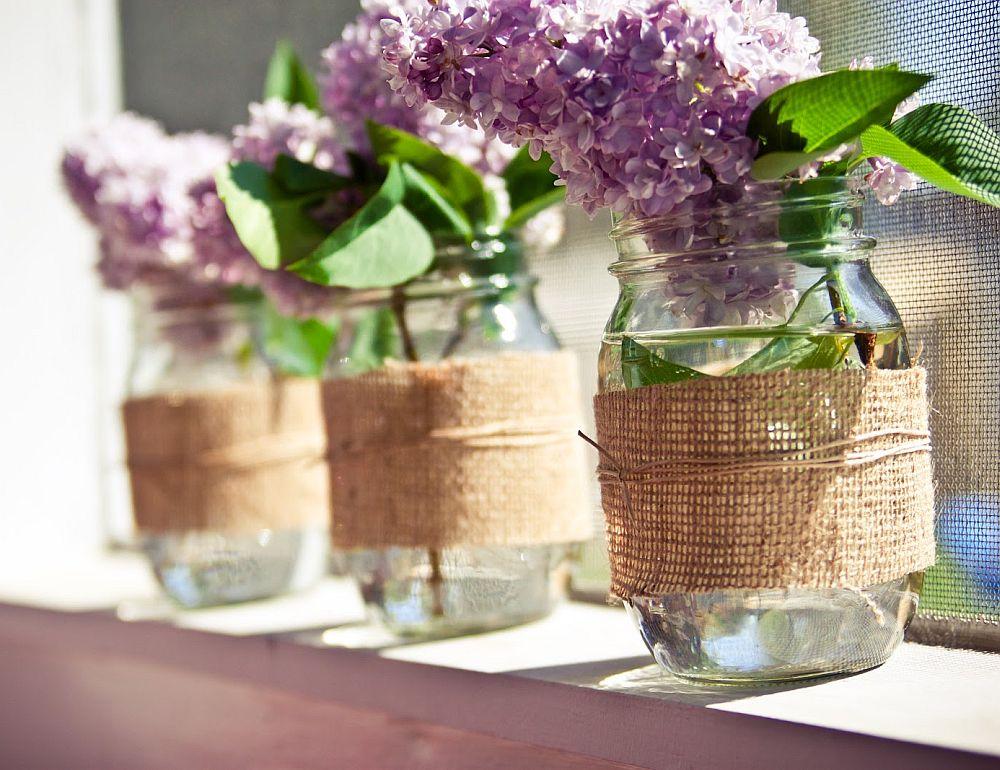 adelaparvu.com despre liliac, cum pastrezi liliacul mai mult timp in vaza, Text Carli Marian (5)