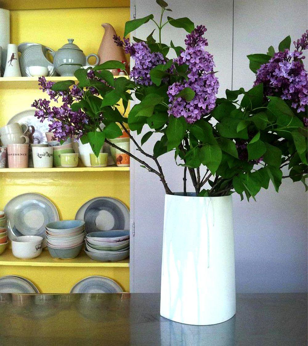 adelaparvu.com despre liliac, cum pastrezi liliacul mai mult timp in vaza, Text Carli Marian (8)